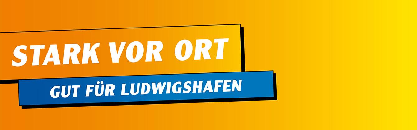 FWG Ludwigshafen Ortsteil Maudach
